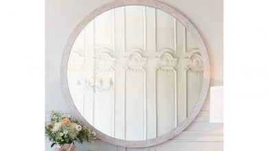 Photo of How to Decorate Your Home With French Provincial Mirrors