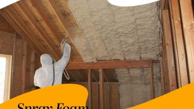 Photo of How to Protect Your Crawl Space?