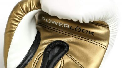 Photo of Best Boxing Gloves For Women