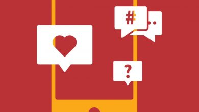 Photo of 4 Best ways to enhance Instagram engagement!