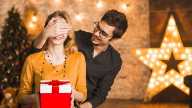 Photo of Top 10 budget Christmas gifts for girlfriend