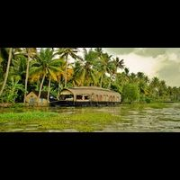 Photo of In Kerala, 10 awesome things to do