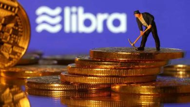 Photo of Facebooks' libra currency launches in January and what we need to know about
