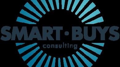 Photo of Smart Buys