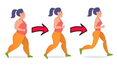 Photo of The best methods to lose weight without diets