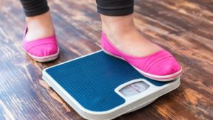 The best inexpensive and healthy weight loss diet