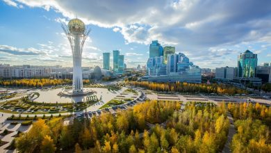Photo of The Brief Summary of Doing MBBS in Kazakhstan