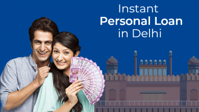 Photo of Do's and Don'ts While Availing Instant Loan in Delhi