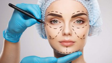 Photo of 5 Helpful Tips To Successfully Maintain Plastic Surgery Results