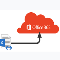 Photo of Guide to Migrate PST to Office 365 User Account
