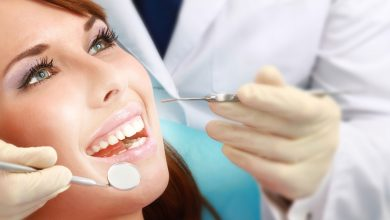 Photo of Things That Adults Should Expect From Wisdom Teeth Removal Melbourne