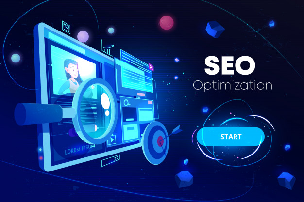 SEO agency in Auckland