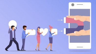 Photo of 6 Simple Ways to Extend Effective Instagram Followers