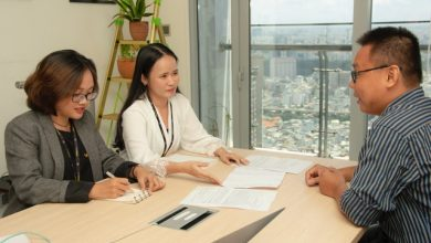 Photo of Psychological Tricks to Nail the Job Interview