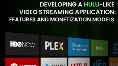 Photo of Video on Demand (VoD) – It's Time to take advantage of It