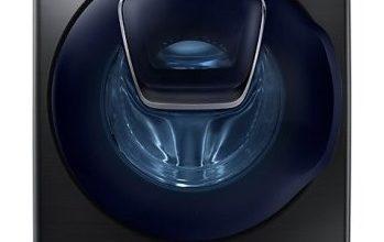 Photo of Top Washing Machine Companies