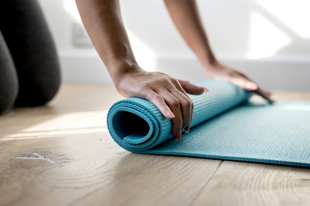 Yoga Teacher Training Curriculum