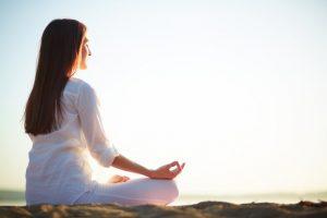Yoga Teacher Training syllabus
