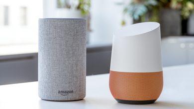 Photo of Best Alexa Speaker