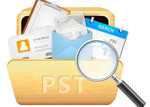 Photo of Comment créer un fichier PST à partir de fichiers MSG sans Outlook?