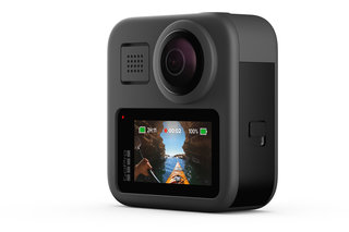 Photo of BEST GOPRO CAMERAS