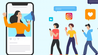 Photo of Influencer Marketing Platform Market is Projected to Reach USD 34.6 Billion by 2027, Growing at a CAGR of 29.3% During 2021-2027