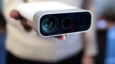Photo of AI Camera Market is Projected to Reach USD 15.0 Billion by 2026, Growing at a CAGR of 11.8% During 2021-2026