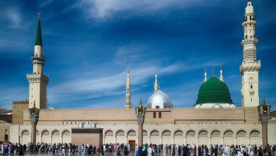 Photo of Know more about Umrah packages 2021