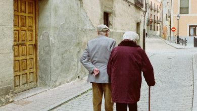 Photo of Talking to Your Aging Parents about Getting a Home Nurse – The Dos and Don'ts