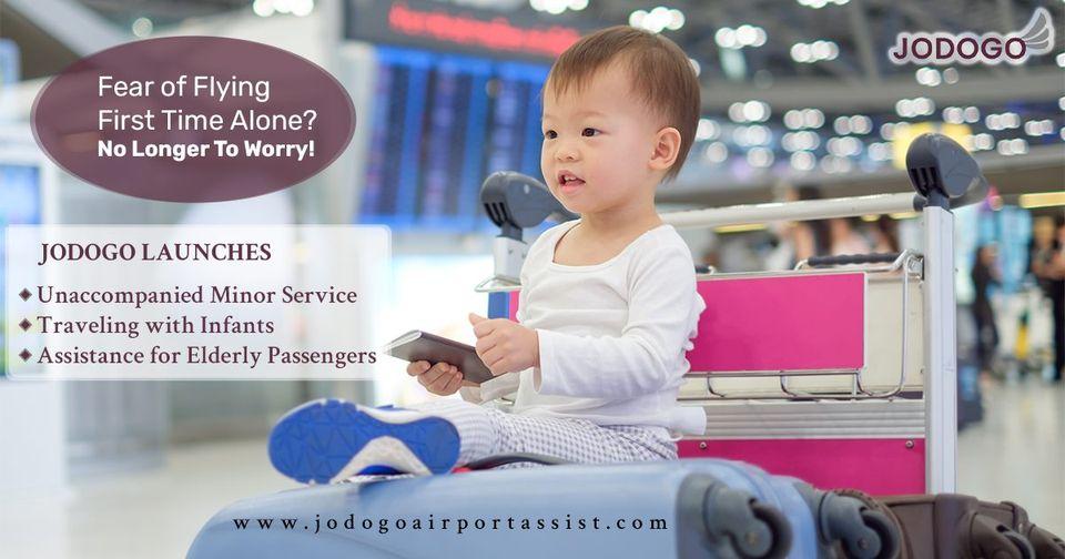 Airportassist