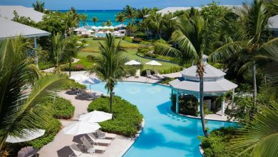 Photo of LIST OF THE BEST LUXURY HOTELS AND ALL INCLUSIVE RESORTS IN TURKS AND CAICOS
