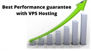 Cheap VPS Hosting India