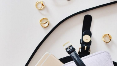 Photo of Best Accessories To Complete Your Style