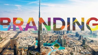 Photo of 5 Reasons Why Branding is Important to Your Company