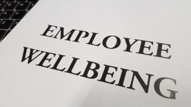 Photo of The Establishment of Employee Wellbeing Programs