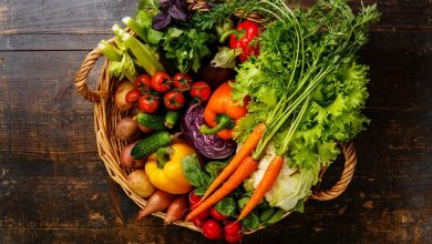 Photo of How can you buy fresh vegetables online freehold with many benefits?