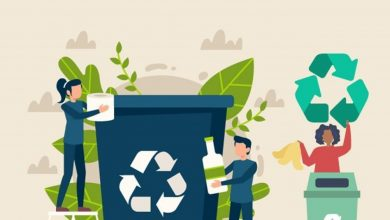 Photo of Waste Management Market to grow at CAGR of 5.5% during the forecast period 2020-2027