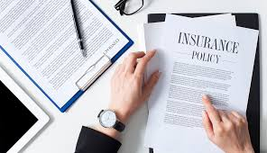 Photo of Tips for Landlord Insurance Massachusetts