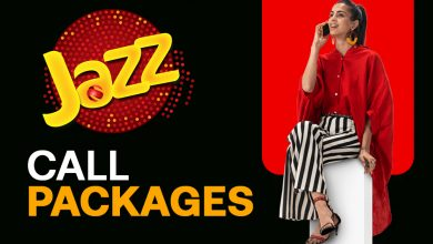 Photo of Jazz Call Packages: Hourly, Daily, Weekly, and Monthly (2021)
