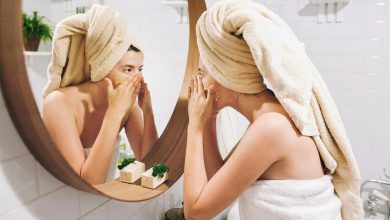 Photo of Know The Top Benefits Of Using Herbal Skin Care Products