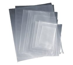 Photo of Why Use the Low-Density Polyethylene for Food Packaging?