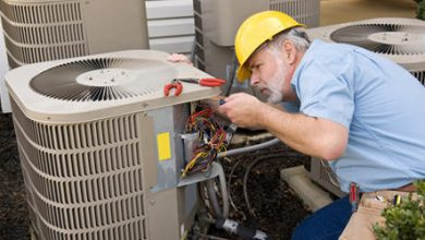 Photo of Benefits of Hiring Expert to Repair AC and Heating Appliances