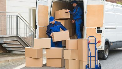 Photo of How to Choose Best From Moving Companies in Henrietta?
