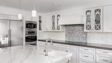Photo of Relish the Service of Granite Suppliers Near Me