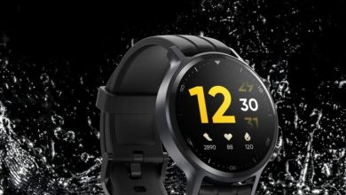 Photo of Realme Watch S Pro Smartwatch Best Review 2021