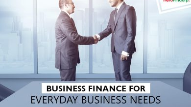 Photo of 4 Benefits of An SME Loan For Your Business