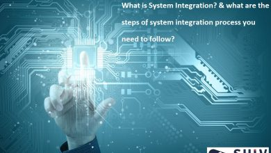 Photo of What is System Integration? & what are the steps of system integration process you need to follow?