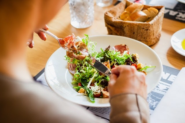 Top Reasons Why You Should Choose Approved NDIS Meal Providers