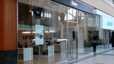 Photo of Some of the Top Benefits of the Toughened Glass Shop Front