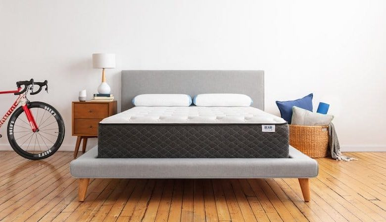 best-twin-mattress-for-adults